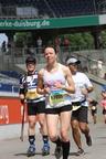 4429 rhein-ruhr-marathon-2016-6605 1000x1500