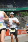 4430 rhein-ruhr-marathon-2016-6606 1000x1500