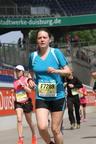 4432 rhein-ruhr-marathon-2016-6608 1000x1500