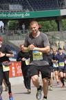 4433 rhein-ruhr-marathon-2016-6609 1000x1500