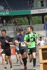 4434 rhein-ruhr-marathon-2016-6610 1000x1500