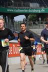 4435 rhein-ruhr-marathon-2016-6611 1000x1500