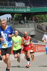 4436 rhein-ruhr-marathon-2016-6612 1000x1500
