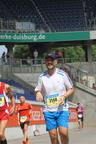 4437 rhein-ruhr-marathon-2016-6613 1000x1500