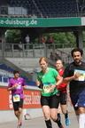 4438 rhein-ruhr-marathon-2016-6614 1000x1500