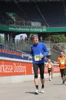 4439 rhein-ruhr-marathon-2016-6615 1000x1500