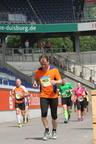 4440 rhein-ruhr-marathon-2016-6616 1000x1500
