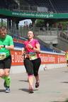 4441 rhein-ruhr-marathon-2016-6617 1000x1500