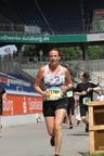 4442 rhein-ruhr-marathon-2016-6618 1000x1500