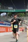4443 rhein-ruhr-marathon-2016-6619 1000x1500