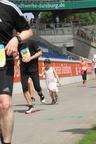 4444 rhein-ruhr-marathon-2016-6620 1000x1500