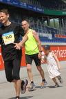 4445 rhein-ruhr-marathon-2016-6621 1000x1500