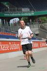 4446 rhein-ruhr-marathon-2016-6622 1000x1500