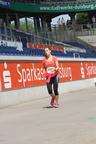 4447 rhein-ruhr-marathon-2016-6623 1000x1500
