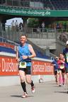 4449 rhein-ruhr-marathon-2016-6625 1000x1500