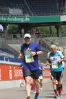 4450 rhein-ruhr-marathon-2016-6626 1000x1500