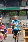 4451 rhein-ruhr-marathon-2016-6627 1000x1500