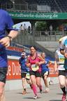 4452 rhein-ruhr-marathon-2016-6628 1000x1500