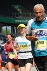 4453 rhein-ruhr-marathon-2016-6629 1000x1500