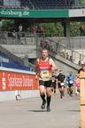 4455 rhein-ruhr-marathon-2016-6631 1000x1500
