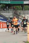 4456 rhein-ruhr-marathon-2016-6632 1000x1500