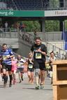 4457 rhein-ruhr-marathon-2016-6633 1000x1500