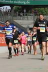 4458 rhein-ruhr-marathon-2016-6634 1000x1500