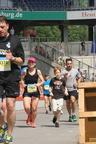 4459 rhein-ruhr-marathon-2016-6635 1000x1500