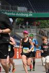 4460 rhein-ruhr-marathon-2016-6636 1000x1500