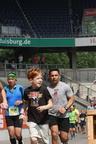 4461 rhein-ruhr-marathon-2016-6637 1000x1500