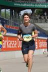 4462 rhein-ruhr-marathon-2016-6638 1000x1500