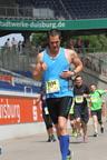 4463 rhein-ruhr-marathon-2016-6639 1000x1500