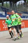 4465 rhein-ruhr-marathon-2016-6641 1000x1500