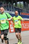 4466 rhein-ruhr-marathon-2016-6642 1000x1500