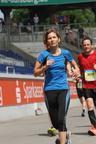 4467 rhein-ruhr-marathon-2016-6643 1000x1500