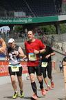 4468 rhein-ruhr-marathon-2016-6644 1000x1500