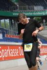 4469 rhein-ruhr-marathon-2016-6645 1000x1500
