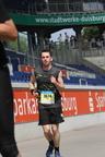 4470 rhein-ruhr-marathon-2016-6646 1000x1500