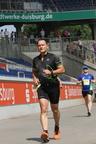 4471 rhein-ruhr-marathon-2016-6647 1000x1500