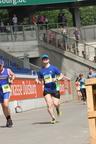 4472 rhein-ruhr-marathon-2016-6648 1000x1500