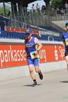 4473 rhein-ruhr-marathon-2016-6649 1000x1500