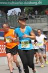 4475 rhein-ruhr-marathon-2016-6651 1000x1500
