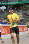 4477 rhein-ruhr-marathon-2016-6653 1000x1500