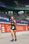 4478 rhein-ruhr-marathon-2016-6654 1000x1500