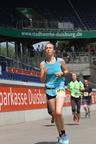 4479 rhein-ruhr-marathon-2016-6655 1000x1500