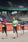 4480 rhein-ruhr-marathon-2016-6656 1000x1500