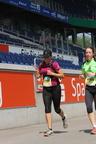 4481 rhein-ruhr-marathon-2016-6657 1000x1500
