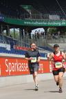 4482 rhein-ruhr-marathon-2016-6658 1000x1500