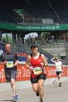 4483 rhein-ruhr-marathon-2016-6659 1000x1500