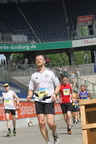 4484 rhein-ruhr-marathon-2016-6660 1000x1500